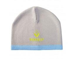 Renault шапка
