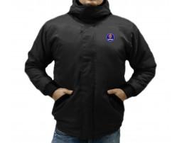 Куртка Saab