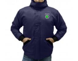 Куртка Skoda