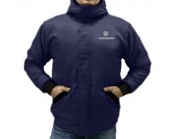 Куртка Volkswagen