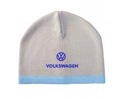 Volkswagen шапка